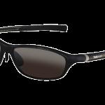 lunettes-de-soleil-tag-heuer-enfant-3