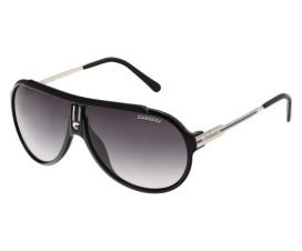 lunettes-elle-homme-2