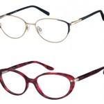 lunettes-elle-homme-8