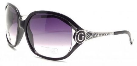 Femme Femme Femme Homme Lunettes lunettes Guess Guess Guess lunettes De Soleil  Guess FPqfT cb783d6905a8