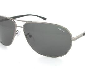 lunettes-police-femme-1