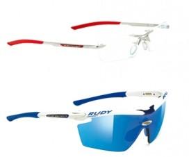 lunettes-rudy-project-enfant-1