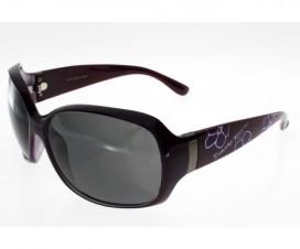 lunettes-de-soleil-bananamoon-homme-3