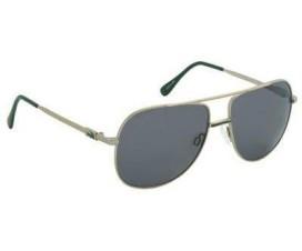 lunettes-de-soleil-bugatti-4