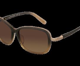 lunettes-de-soleil-calvin-klein-1