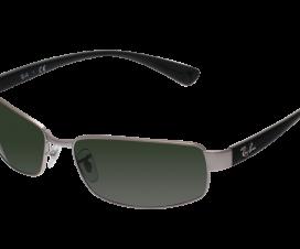 lunettes-de-soleil-com-eight-homme-4