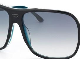 lunettes-de-soleil-diesel-homme-3