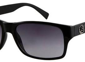 lunettes-de-soleil-guess-homme-1