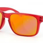 lunettes-de-soleil-oakley-enfant-2