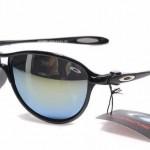 lunettes-de-soleil-oakley-enfant-6