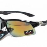 lunettes-de-soleil-oakley-enfant-8