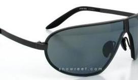 lunettes-de-soleil-porsche-design-homme-3