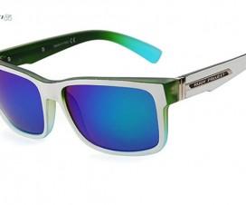 lunettes-de-soleil-rudy-project-homme-2