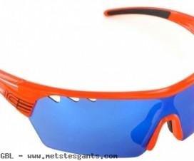lunettes-de-soleil-salice-homme-6