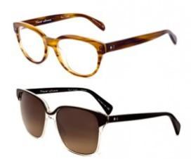 lunettes-de-soleil-smith-enfant-1