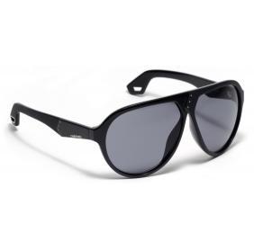 lunettes diesel enfant 1