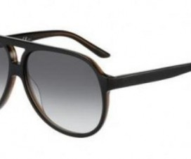 lunettes-dior-enfant-1