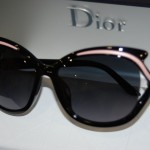 lunettes-dior-enfant-5