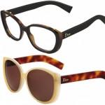 lunettes-dior-enfant-6