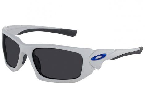 f15b31e14d905 Visuel lunettes Oakley enfant