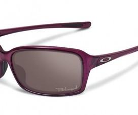 lunettes-oakley-femme-2