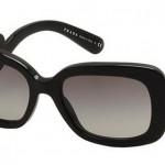 lunettes-prada-3
