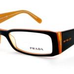 lunettes-prada-4