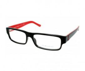 lunettes-ralph-lauren-enfant-2