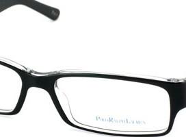 lunettes-ralph-lauren-homme-2