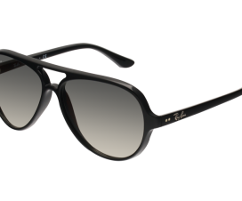 lunettes-ray-ban-1