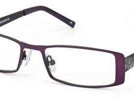 lunettes-roxy-femme-2