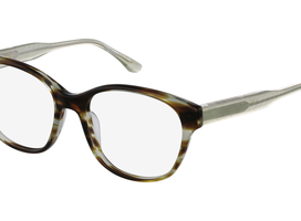 lunettes-vera-wang-homme-1