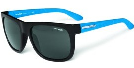 lunettes-arnette-enfant-2