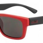 lunettes-bolle-enfant-2