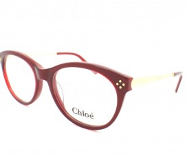 lunettes-chloe-femme-1
