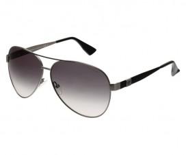 lunettes-de-soleil-emporio-armani-2
