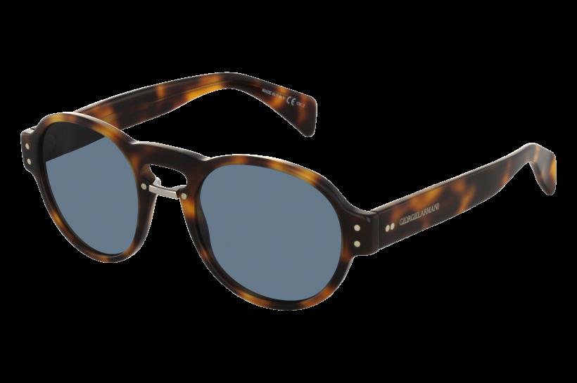 3d5be9cb0a0 Inspiration lunettes de soleil Giorgio Armani homme