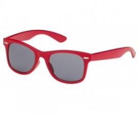 lunettes-de-soleil-police-enfant-2