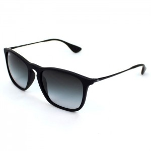 De Ban Ray Homme Lunettes Charmantes Soleil bf7Yy6g