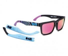 lunettes-de-soleil-spy-femme-1