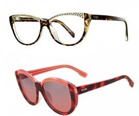 lunettes-fendi-femme-3