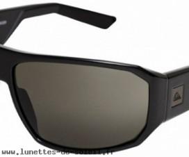 lunettes-quiksilver-homme-1