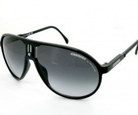 lunettes-carrera-homme-1
