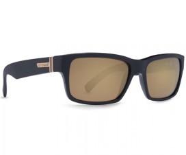 lunettes-com-eight-enfant-3