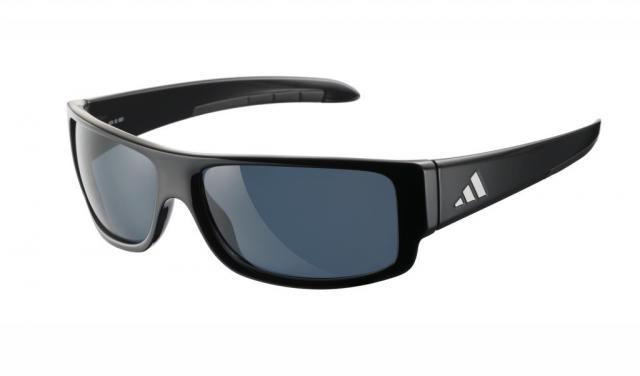 lunettes de soleil adidas homme 2