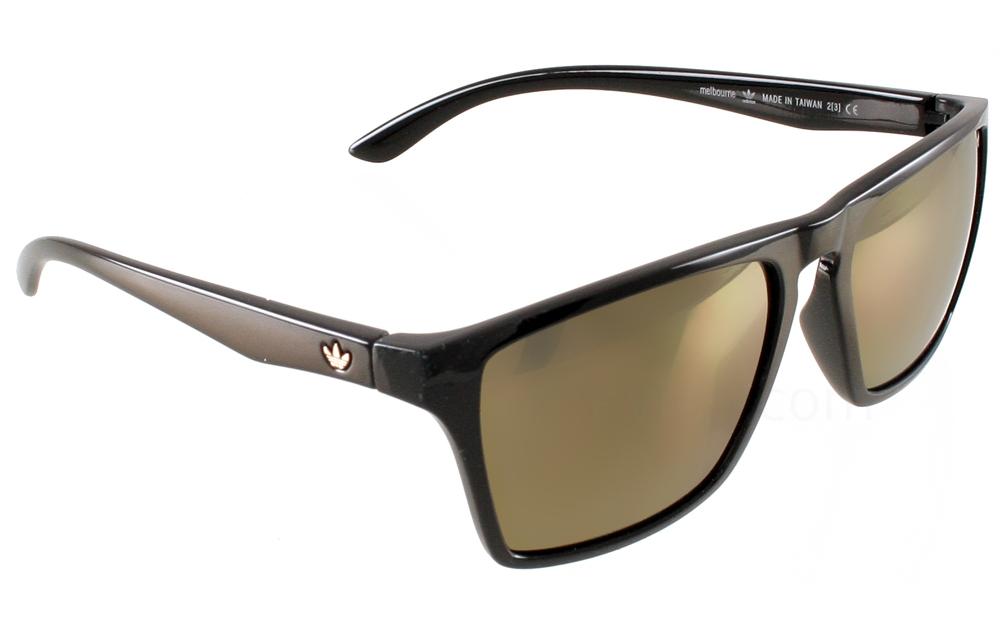 lunettes de soleil adidas homme 4