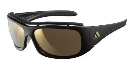 lunettes de soleil adidas homme 6