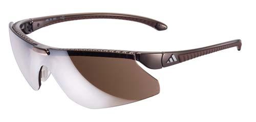 lunettes de soleil adidas homme 7