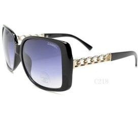 585d34bfa0 Présentation lunettes de soleil Hello Kitty enfant