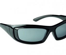 lunettes-de-soleil-demetz-1